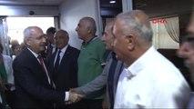 Malatya Kılıçdaroğlu Akçadağ ve Doğanşehir'de de Miting Yaptı 1