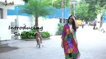Nenu Naa Rakshasi - Psyco Girlfriend || Jalsaa Raayudu