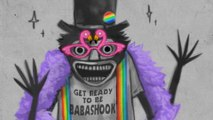 Netflix Accidentally Made 'The Babadook' a New LGBTQ Icon