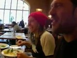 Anthony Bourdain - No Reservations S02E06 - Sweden