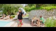 Claydee Ft. Alex Velea - Hey Ma (Official Video)
