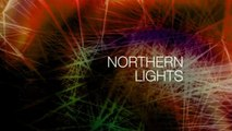 Northern Lights S01E00 - Christmas lights 'part 2/2' (Pilot)