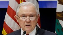 Sessions Drops Asylum Protections For Domestic, Gang Violence Victims