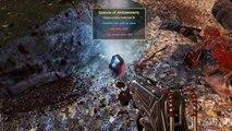 SHADOW WARRIOR 2 - 15 Minute Walkthorugh - E3 2015