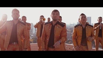 La Séptima Banda - ¿Por Qué Me Celas?