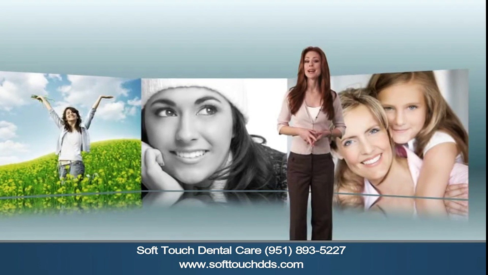 Sedation Dentist Corona CA