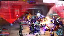 Top 10 Multiplayer Games KILLED By Their Developers