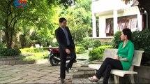 Quý Bà Lắm Chiêu Tập 7 - Phim Việt Nam - Phim Hay Mỗi Ngày - Quý Bà Lắm Chiêu - Phim Quý Bà Lắm Chiêu - Quý Bà Lắm Chiêu SCTV14 - Quý Bà Lắm Chiêu 2012