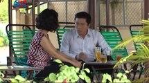 Quý Bà Lắm Chiêu Tập 8 - Phim Việt Nam - Phim Hay Mỗi Ngày - Quý Bà Lắm Chiêu - Phim Quý Bà Lắm Chiêu - Quý Bà Lắm Chiêu SCTV14 - Quý Bà Lắm Chiêu 2012