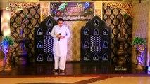Pashto New Song Pa Sabr Sabr Nashe Maram Darpase By Khalid Malik