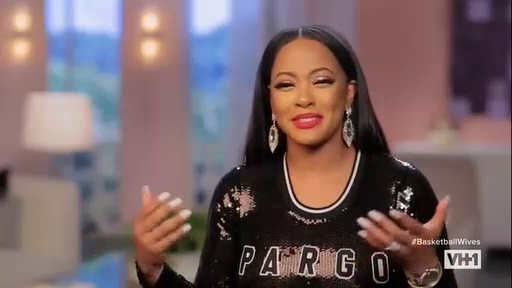 Basketball Wives S07 E05 – June 11, 2018 || Basketball Wives Season 7 Episode 5 || Basketball Wives 7X5 || Basketball Wives S7 E5 || Basketball Wives S 7 Epi5