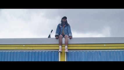 Anna Leone - If You Only (Official Video)
