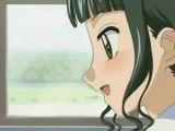amv anime manga