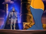Thundercats S01E61   Lion O s Anointment Final Day  The Trial of Evil