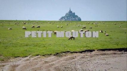 AgB13 feat Jo le rital Petit Mouton  ( prod AgB13 )