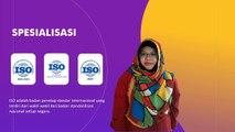 SUPER MURAH, WA +62 813-2000-8163, Jasa Konsultan Manajemen ISO Terbaik Yogyakarta
