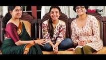 അഞ്ജലി മേനോൻ ചിത്രം 'കൂടെ' ഫസ്റ്റ് ലുക്കും പുറത്ത് | filmibeat Malayalam