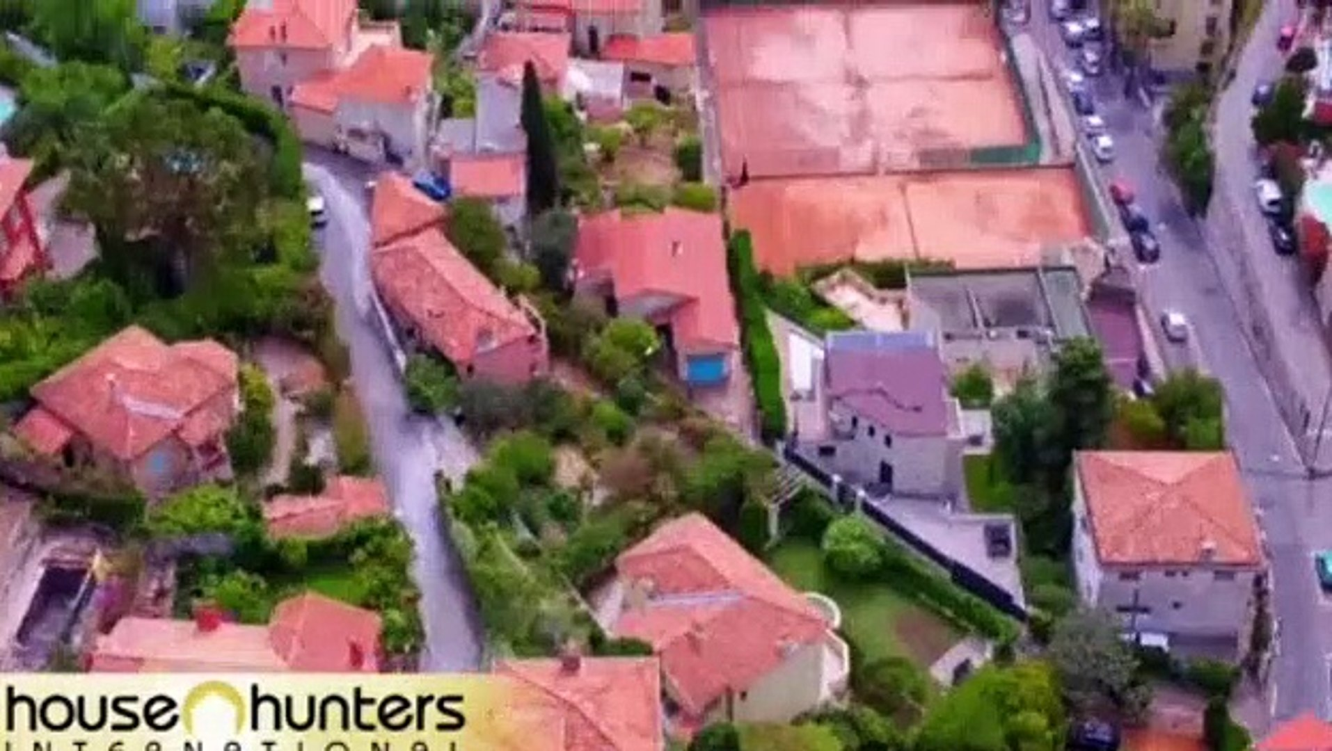 House Hunters International S94e20 See You There In Villefranche Sur Mer
