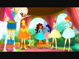 Winx Club S07E021 its a crazy crazy world