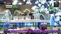 Allah Allah Nabi Ka Gharana Ye Gharana Wara ul Wara Hai by Mehmood ul Hassan Ashrafi and Qari Mohsin
