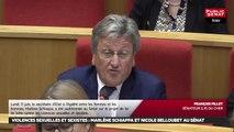 Bioéthique : les conclusion des Etat généraux de la bioéthique dévoilés - Les matins du Sénat (12/06/2018)