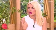 Η ανησυχία της Ελένης για τα παιδιά της: «Το είδα στα παιδιά μου και…»!