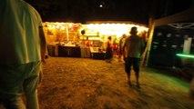 D!CI TV : Le Trad'in Festival d'Embrun s'ouvre au rock'n roll