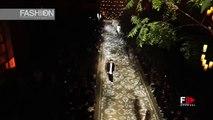 HUGO BOSS Spring Summer 2018 - Pitti Immagine Uomo 92 - Fashion Channel