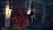 Nuevo gameplay de Devil May Cry 5 en Inside Xbox