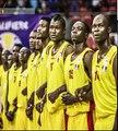les SAO Basketball risquent de déclarer forfait pour la COUPE DU MONDE DE BASKET CHINE 2019 faute de subvention de l'Etat. En effet, ils doivent prendre part au