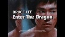 Enter the Dragon / Opération Dragon / 龙争虎斗 / 龍爭虎鬥 (Trailer - Bande annonce Medley OV + Bonus OV-VF Movies Version 1973) HD - HQ - 16.9