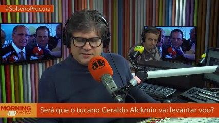Sérgio Guizé - Morning Show - 12/06/18