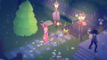 Ooblets - Bande-annonce E3 2018