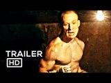 A PRAYER BEFORE DAWN Official Trailer (2017) Joe Cole Action Movie HD