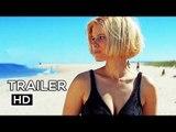 CHAPPAQUIDDICK Official Trailer (2018) Jason Clarke, Ed Helms Drama Movie HD