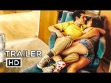 ACTIVE ADULTS Official Trailer (2018) Comedy Drama Movie HD