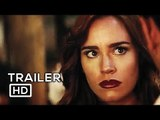DEAD ON ARRIVAL Official Trailer (2018) Scottie Thompson Thriller Movie HD