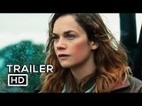 DARK RIVER Official Trailer (2018) Sean Bean, Ruth Wilson Thriller Movie HD