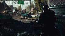 Vigor - Bande-annonce E3 2018