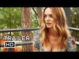 HALF MAGIC Trailer #2 NEW (2018) Heather Graham, Stephanie Beatriz Comedy Movie HD