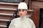 Lady Gaga sur la santé mentale: les secrets rendent malade