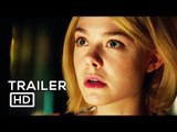 THE VANISHING OF SIDNEY HALL Official Trailer (2018) Elle Fanning, Michelle Monaghan Drama Movie HD