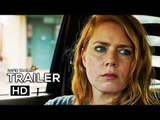 SHARP OBJECTS Official Trailer (2018) Amy Adams Series HD