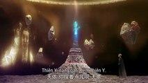 Hero's Dream Xem Phim Thiên Ý Tập 42 FULL Vietsub Phụ Đề Việt 2018 Phim Bộ Trung Quốc Phiêu lưu - Hành động Võ Thuật - Kiếm Hiệp Cổ Trang - Thần Thoại Tâm Lý - Tình Cảm