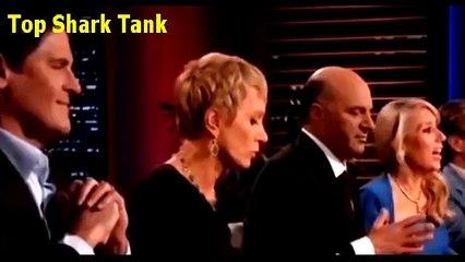 List of Shark Tank Episodes At Popflock com | View List of