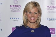 Gretchen Carlson Lends Her Voice to Other Women