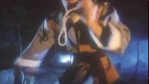 Video New Mr Vampire 1986      Part 01