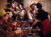 Ballykissangel S02  E01 For One Night Only - Part 02