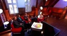 BBC Proms Extra S01xxE02 - Part 03