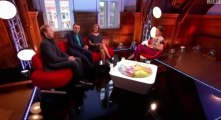 BBC Proms Extra S01xxE02 - Part 02